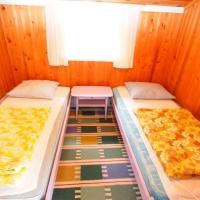 Hotel Pictures: Holiday home Hals 689 with Terrace, Hals