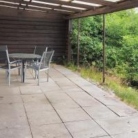 Hotel Pictures: Holiday home Silkeborg 715 with Terrace, Silkeborg