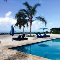Fotos de l'hotel: La Vista Azul, Providenciales