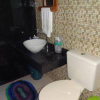 Hotel Pictures: Casa do Afonso, Paraty