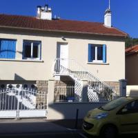 Hotel Pictures: Appartement Belle Escale, Drancy
