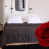 Special Offer - Suite with Gastro Package