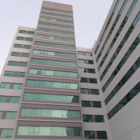 Hotel Pictures: ApartaSuites Guayaquil City, Guayaquil