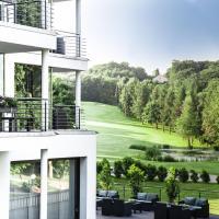 Hotel Pictures: Golfhotel Vesper, Schwelm