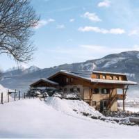 Hotel Pictures: Haus Stefin, Piesendorf