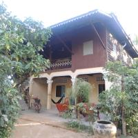 Photos de l'hôtel: Prey Kroch Homestay, Phumĭ Ta Rós
