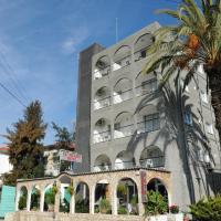 Fotos de l'hotel: Le Village Hotel, Limassol
