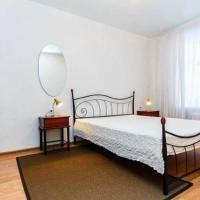 Zdjęcia hotelu: Karl Marx Apartment, Mińsk
