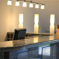 Hotel Pictures: La Ermita, Brunete