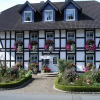 Hotel Pictures: Ferienwohnungen Mettenhof, Olsberg