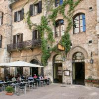 Photos de l'hôtel: Hotel La Cisterna, San Gimignano
