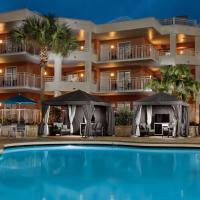 Zdjęcia hotelu: Embassy Suites by Hilton- Lake Buena Vista Resort, Orlando