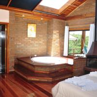Deluxe Bungalow With Balcony (2 Adults)