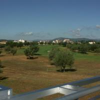 Hotel Pictures: Montero IV by Golfinc, Sant Jordi