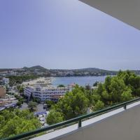 Hotel Pictures: Sun Beach Adults Only, Santa Ponsa