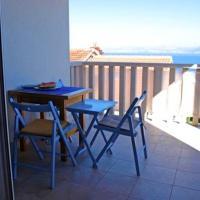 Hotellbilder: Molo Lozna Apartments, Postira