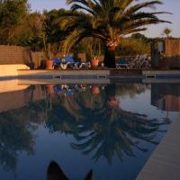 Hotel Pictures: Agroturisme s' Horta, Capdepera