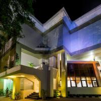 Fotos de l'hotel: Morning Side Suites, Lagos
