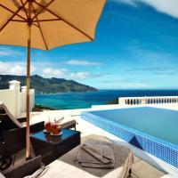 Fotos del hotel: Petit Amour Villa, Glacis
