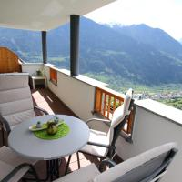Hotel Pictures: Marteshof, Wenns