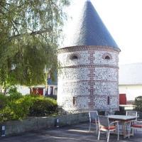 Hotel Pictures: Hidden Country, Hautebut
