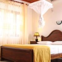 Foto Hotel: LebensLust Villa, Bentota