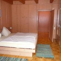 Hotel Pictures: Enzianhof, Ligist