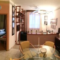 Gulyas Apartment