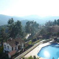 Hotel Pictures: Apartamentos Can Fisa, Corbera de Llobregat