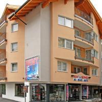 Fotografie hotelů: Alpenperle, Ischgl