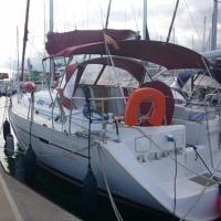 Hotel Pictures: Boat in Santa Cruz de Tenerife (12 metres), Santa Cruz de Tenerife