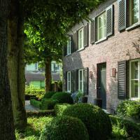 Hotel Pictures: B&B Latem Loft, Sint-Martens-Latem