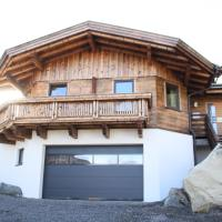 Hotel Pictures: Chalet Huter, Wenns