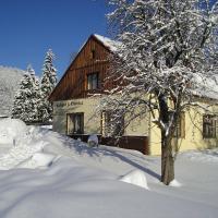 Hotel Pictures: Chalupa U Potoka, Josefuv dul