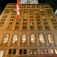 Hotel Pictures: One King West Hotel and Residence, Toronto