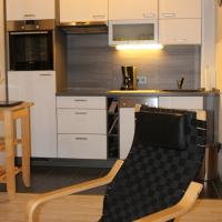 Hotel Pictures: Ferienapartments am Brocken, Schierke