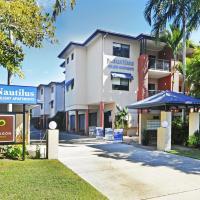 Fotos del hotel: Nautilus Holiday Apartments, Port Douglas