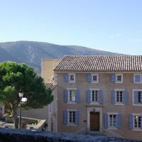 Hotel Pictures: Appartements La Bastide, Bonnieux
