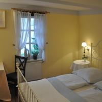 Hotel Pictures: Alta Villa, Eltville