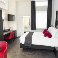 Photos de l'hôtel: Best Western Plus Zimmerhof Hotel, Lierre