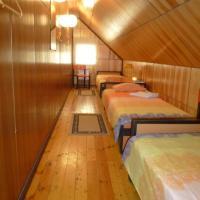 Hotel Pictures: Kihelkonna Pastorate Guesthouse, Kihelkonna