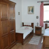 Apartment at Agroturizam OPG Kovacevic