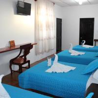 Hotelfoto's: Hostal La Mirada del Solitario George, Puerto Ayora