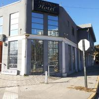 Hotel Pictures: Hotel Alejandra, Rancagua