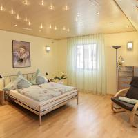 Hotelbilleder: Management - Business Suiten, Dortmund