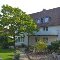 Hotel Pictures: Parkhotel Stadthagen, Stadthagen