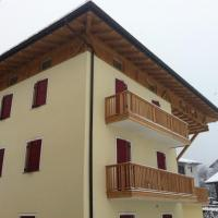 Apartments Sissi