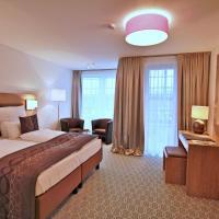 Hotelbilleder: Hotel Landgasthof Gemmer, Rettert