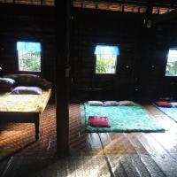 Photos de l'hôtel: Pos Keng Homestay, Phumĭ Ta Rós