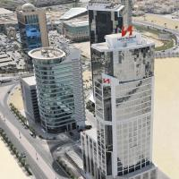 Hotelbilleder: Swiss-Belhotel Seef Bahrain, Manama